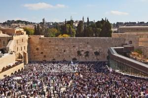 371666926western-wall-jerusalem
