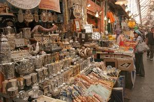 Jerusalem-Market-30