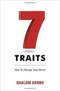 7traits
