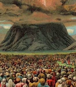 The_Ten_Commandments_(Bible_Card)