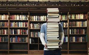 books-generic_1468008c