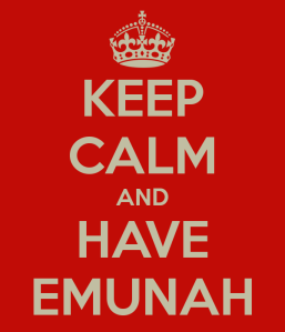 keep-calm-and-have-emunah