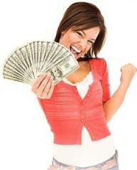 money-reward-242x300