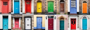 shutterstock_96445247_colourful_front_doors_930x315