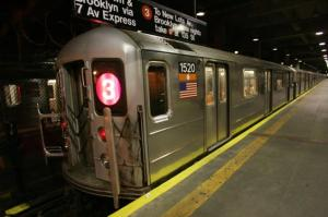 148th-st-3-line-subway-station