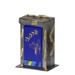 ceremonial-tzedakah-boxes-tzedakah-boxes-hand-made-by-artist-bar-mitzvah-tzedakah-box-large-gr-4996big