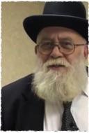 Noach Weinberg