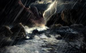 FloodBible_01b