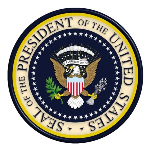 Presidential_Seal_TheUSPresidents