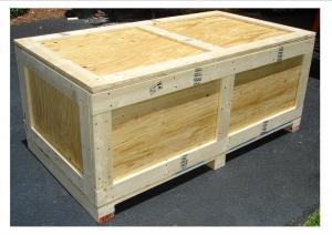 dina box