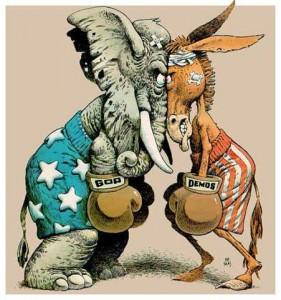 conservative-liberal-281x300.jpg