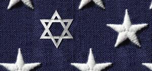 JewishsurveyPromo_639x300