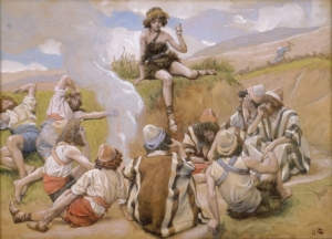 Tissot_Joseph_Reveals_His_Dream_to_His_Brethren