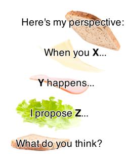 XYZ-Sandwich11