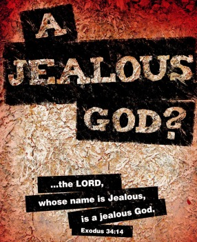 jealous-god-image