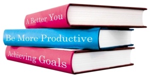 self-improvement-books