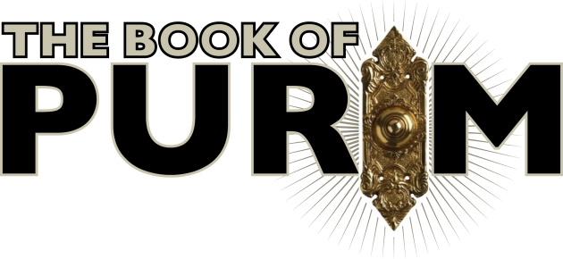 book-of-purim.png