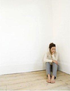 Lonely-Corner.jpg