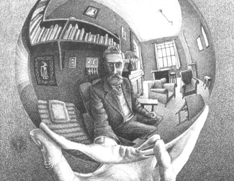 MC-Escher-Hand-Reflecting-Sphere-Cropped