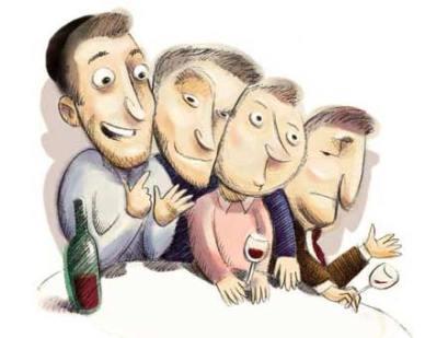 4 sons.jpg