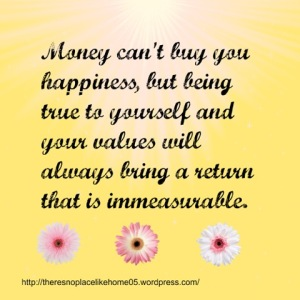 moneyandhappiness2