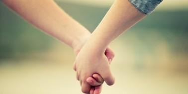o-HOLDING-HANDS-facebook