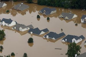 atlanta_flood_1
