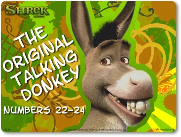 talkingdonkey.jpg