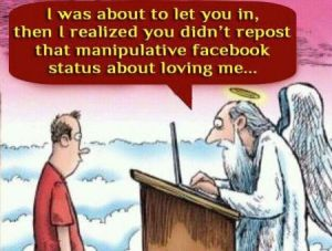 11-love-god-facebook-funny