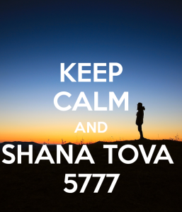 keep-calm-and-shana-tova-5777-1