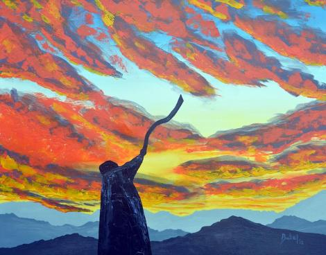 shofar-at-sunset-batel-yehezkel.jpg