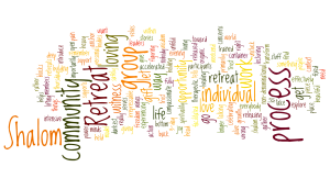 2015-01-03_wordle_shalom_retreat