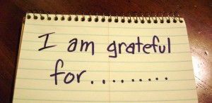 daily-gratitude