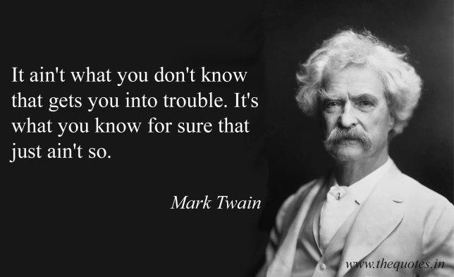 Mark-Twain-Quot.jpg