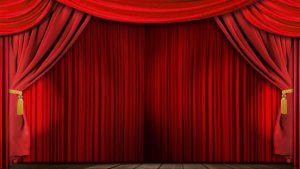 high-definition-clip-of-an-opening-red-stage-curtain-animated-throughout-stage-curtains-stage-curtains-regarding-provide-property