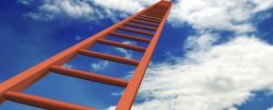 ladder-617x250