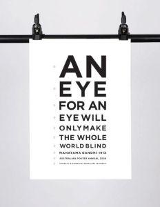 eye-4-eye