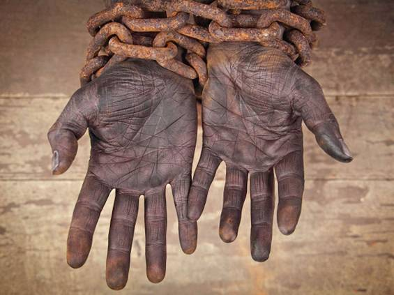 slavery-today