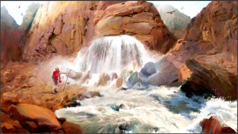 Water-Rock-1.jpg