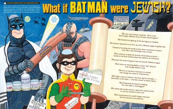 jewish-batman