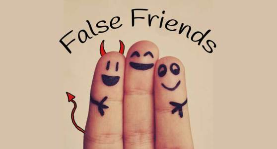 False-Friends.jpg