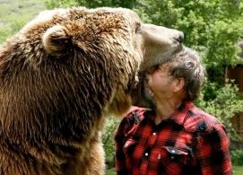 beart1.jpeg