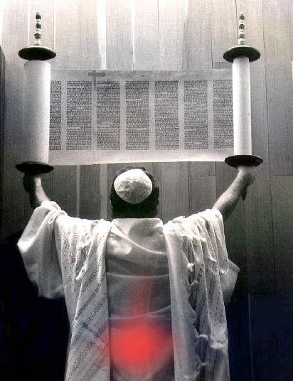 torah back pain copy.jpg