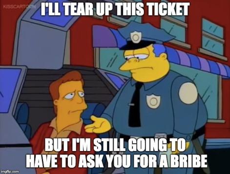 bribe meme.jpg
