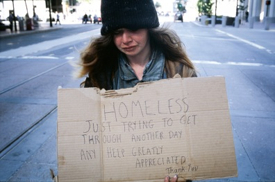 homeless3.jpg