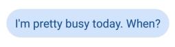 busy.jpeg