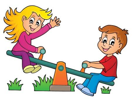 54949635-stock-vector-children-on-seesaw-theme-image.jpg